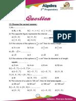 Algebra en WwW.mlzamty.com