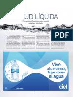 Salud Liquida