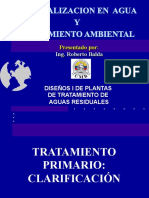 Clarificacion quimica (5).pdf