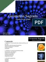 Geometría-Sagrada-imprimir.pdf