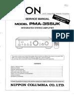Denon PMA-355UK.pdf
