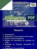 tema-1-fundamentos-teoricos-2009-2.ppt