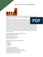 Comprensión de Lectura Crítica para Bachillerato.docx