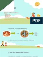 ppt fracciones.pptx