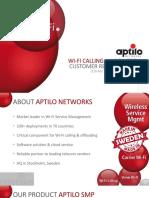 wi-fi-calling.pdf