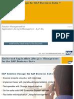 SAPSolutionManagerforSAPBusinessSuite7.pdf