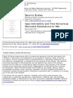 3. toft 2006.pdf