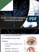 Fisio Digo Retina