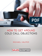 Cold_Calling_Objections_2018.pdf