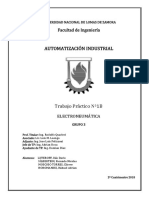 TP1A Neumatica v2