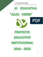 PEI-JV-2018-2023.pdf