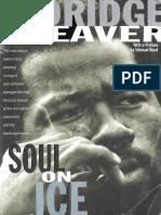 Cleaver - Soul on Ice.pdf
