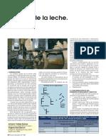 Lipolisis leche.pdf