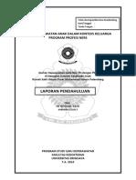 238417806-WOC-Neonatus-PDA.docx