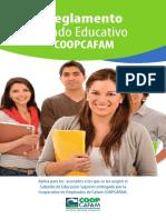 reglamento auxilio educativo