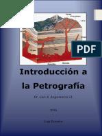 Petrografía.pdf