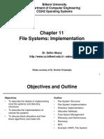cs342_file_system_implementation.ppt