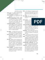 Glossary-OS6e.pdf