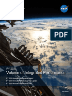 nasa_fy2020_volume_of_integrated_performance.pdf