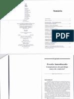 Escola-amordaçada-Compromisso-do-psicólogo-com-este-contexto.pdf