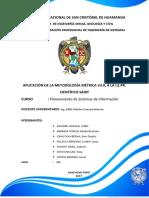 Informe Final Psi Metrica 3 2017