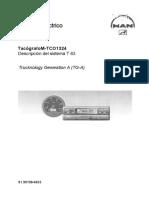 Tacografo.pdf