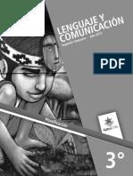 3_LJE_PL_CT.pdf