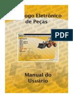 ManualUsuario.pdf