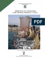 Perspectivas en acuicultura (nivel mundial, regional y local).pdf