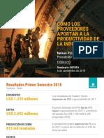 Presentación-CODELCO-Lanzamiento-China-Exponor-2019 (1).pdf