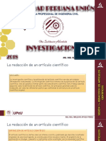 7507 Articulo Cientifico-1537182397