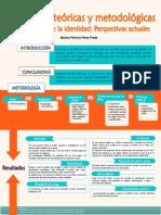 poster semana de la investigacion 201820 (1).ppt