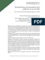 Rol del estado frente al envejecimiento de la población el caso de Chile (1).pdf