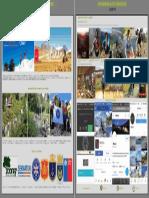CLASE GESTION DE PROYECTO E INNOVACION  v2 (1).pdf