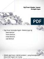 frame denture.pptx