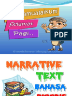 PPT NARATIF.pptx