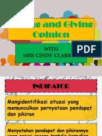 PPT PEER TEACHING.pptx
