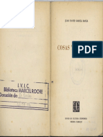 García Bacca.pdf