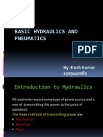 Basic Hydraulics and Pneumatics.pptx