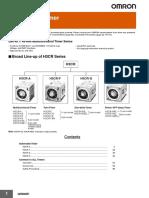 h3cr_l084-e1_2_5_csm1013792.pdf