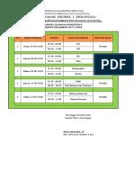 Jadwal Ulangan Smester II  2017-2018.xlsx