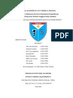 01 Persiapan, Pelaksanaan Dan Pasca Pemeriksaan Diagnostik Dan Laboratorium Pada Masalah Gangguan Sistem Endokrin-1
