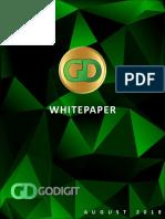 GoDigit-Whitepaper-V.03-1-1