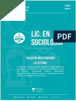 manual 1-1.pdf
