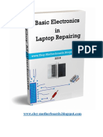 Basic Electronic in Laptop Repairing.pdf