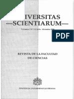 MACROFITAS LEER!!!.pdf