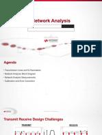 B2B_NetworkAnalysis_Mar2018.pdf