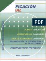 LIBRO - Planificación Comunal.pdf