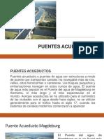 Puentes Acueductos_miguel 011