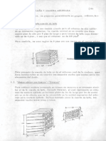 Cubicacion Madera Aserrada.pdf
